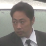 義母殺害、300万円奪った山本豊和容疑者、再逮捕。顔画像は?