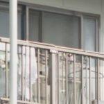 山木久郎容疑者、顔画像は?パチンコ中、水漏れで母の遺体放置発覚。