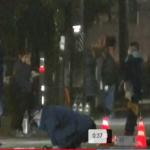 高橋秋男の顔画像、SNSアカウントは?埼玉新座殺人の現場は?