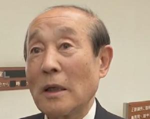 斉藤恒雄の顔画像、現場特定!ひ...
