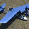 山口雅之さん顔画像は?墜落現場特定!飛行機の値段、墜落原因は?