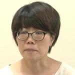 藤本理稀の母、藤本美緒さんの顔画像は?感謝の会見に泣ける!