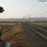 千葉:自転車放置列車衝突の犯人は高校3年!高校はどこ?