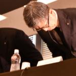 JAL飲酒副操縦士実川克敏の顔画像は?隠蔽工作がやばい!検査体制は?