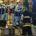 速報:大阪ミナミで異臭騒ぎ!ホテルはどこ?SNS誤報拡散は何?