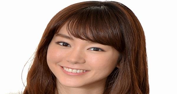 痩せすぎ桐谷美玲は魅力的なのか?