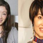 驚愕!まさに魔性の女!荻野目洋子の姉慶子の凄すぎる男性遍歴!