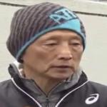 伊調馨へのパワハラ認定!どんな言動?知らぬと損!パワハラ対策4選!