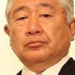 内田正人 辞任会見で失言連発!かんさい学院大学と!動画アリ。