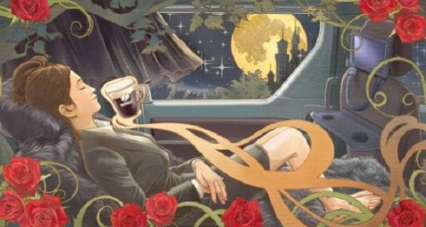 「眠れる森の美女タクシー」は人気?料金、運航地域、サービス内容は?