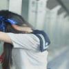 熊本女子高生自殺 インスタが原因か?学校名は?遺族への謝罪を制止?!