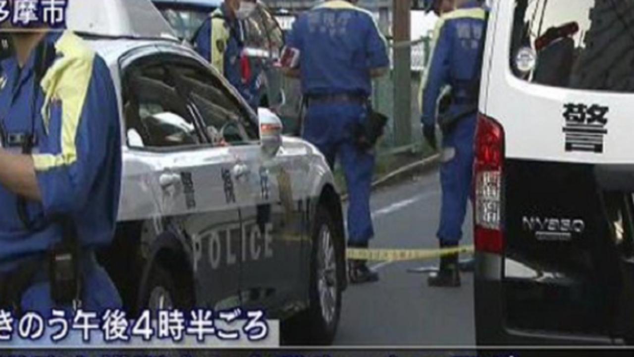市バス 事故 小山 交通事故の関連情報
