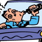 太田吉治 顔画像は?同乗女性は誰?飲酒で失うトヨタの年収がヤバい!
