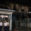 尾崎駅全焼の訳は?衝撃画像有!南海電鉄大打撃にネットで同情の声。