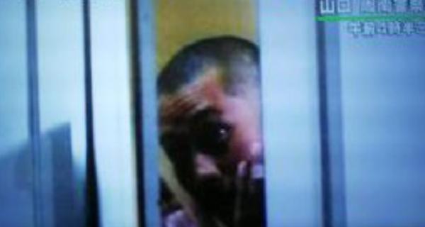 東浩司 顔画像は?樋田淳也と同行の男、犯人隠避罪の可能性は?