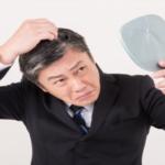 抜け毛が多いのはなぜ?理由と対策で早期予防!シャンプーは大丈夫か?