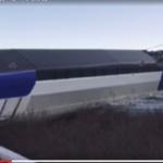 速報:韓国高速鉄道脱線!脱線理由は判明!?事故現場、日本人被害者は?