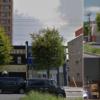 札幌ガス爆発はアパマンショップの進藤さんでなく店長のせいか?