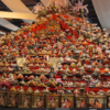 徳島勝浦元祖ビッグひな祭り2019 駐車場、混雑予想、お土産は?