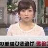 星大樹顔画像、SNS特定!左脚切断、飲酒ひき逃げ懲役3年6月に違和感!