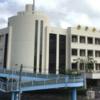 沖縄バイク暴走中学生の学校はどこ?事故現場特定は?パトカー追跡に問題は?