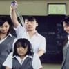 泉佐野市中2飛び降り自殺!学校はどこ?いじめ自殺が多数でやばい!