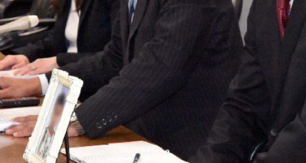長崎高2自殺に不服は海星高校か?学校対応に両親、尾木ママ怒り爆発!