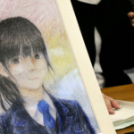 神戸中3自殺いじめ認定!中学名は?隠蔽した市教委員、校長は誰?