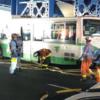 大野二巳雄顔画像は?上級国民と市バス運転手の扱いの差に違和感、炎上!