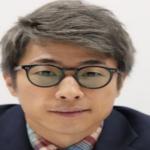 ロンブー淳、どうやって慶応大院生に?目的は学歴?死者との対話がやばい!