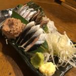 【マツコ】駒八目黒さんまセンター小野澤雅丈のおすすめメニューは?